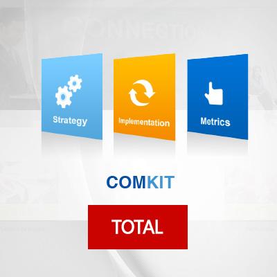 carre.client.service.total2