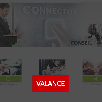 carre.client.service.valance1