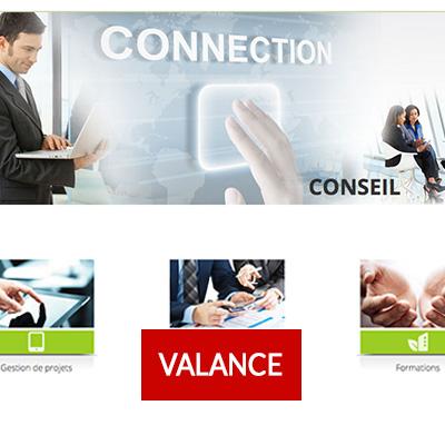 carre.client.service.valance2