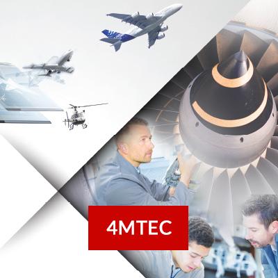 fond.client.aero-4mtec2