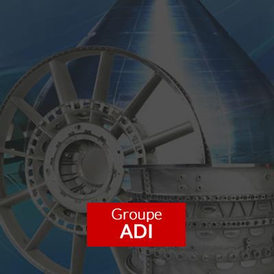 fond.client.aero.adi1