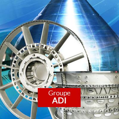 fond.client.aero.adi2