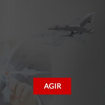 fond.client.aero.agir1