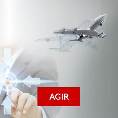 fond.client.aero.agir2