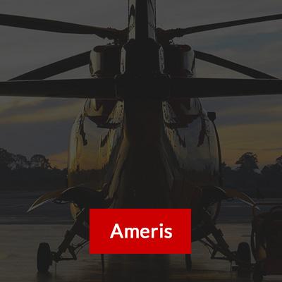 fond.client.aero.ameris1