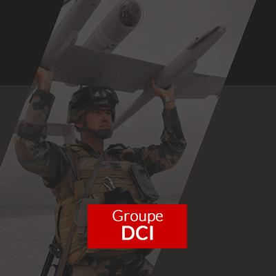 fond.client.aero.dci1