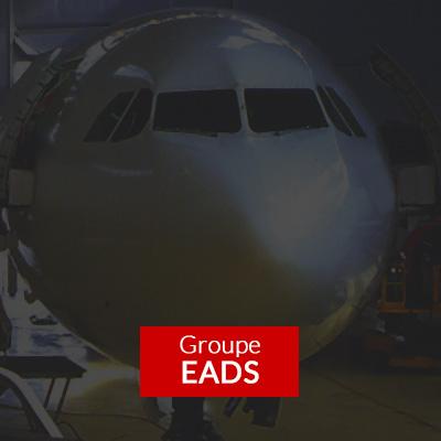 fond.client.aero.eads1