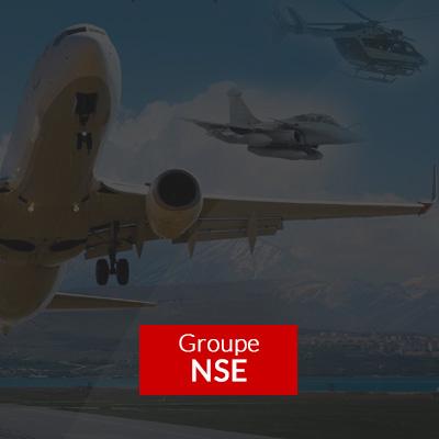 fond.client.aero.nse1