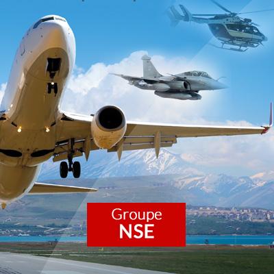 fond.client.aero.nse