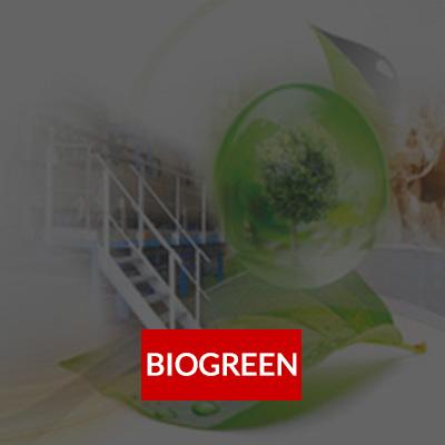 fond.client.agroalimentaire.biogreen1