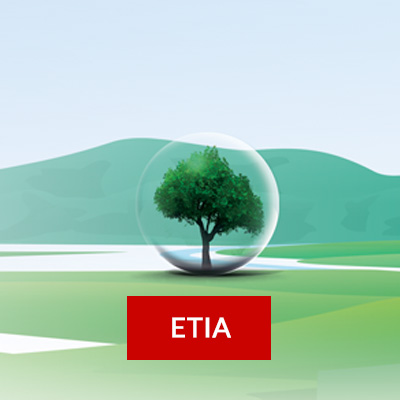 fond.client.agroalimentaire.etia2