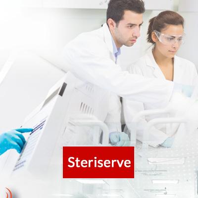 fond.client.agroalimentaire.steriserve.2