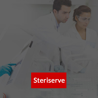 fond.client.agroalimentaire.steriserve1