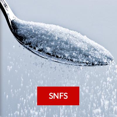 fond.client.edition.snfs2