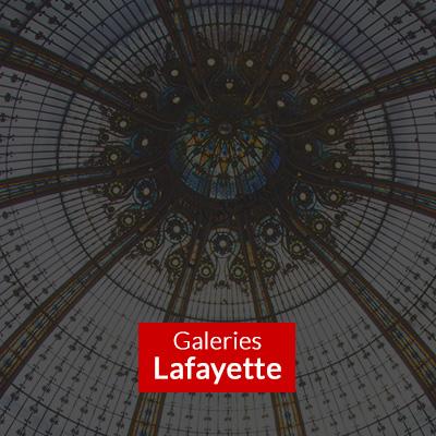 fond.client.galeries.lafayette1