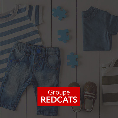 fond.client.groupe.redcats1