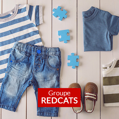 fond.client.groupe.redcats2