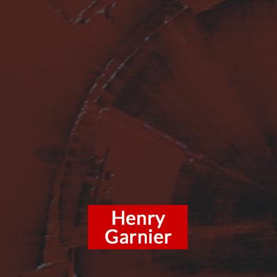 fond.client.henry.garnier1