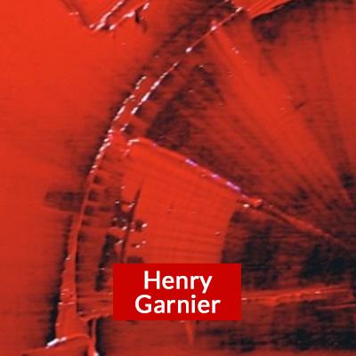 fond.client.henry.garnier2