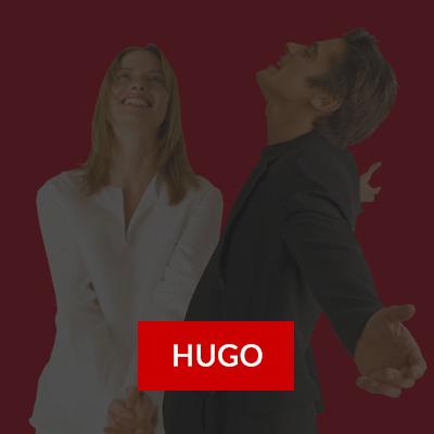 fond.client.hugo1