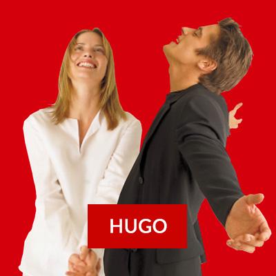 fond.client.hugo2