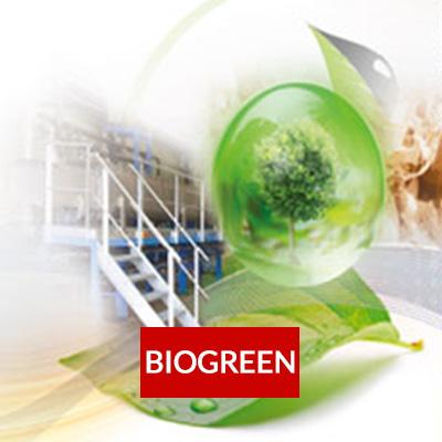 fond.client.industrie.biogreen2