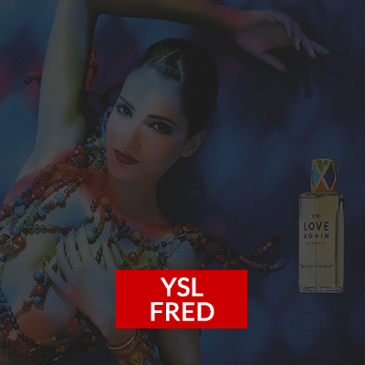fond.client.ysl.fred1