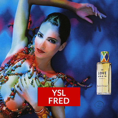 fond.client.ysl.fred2